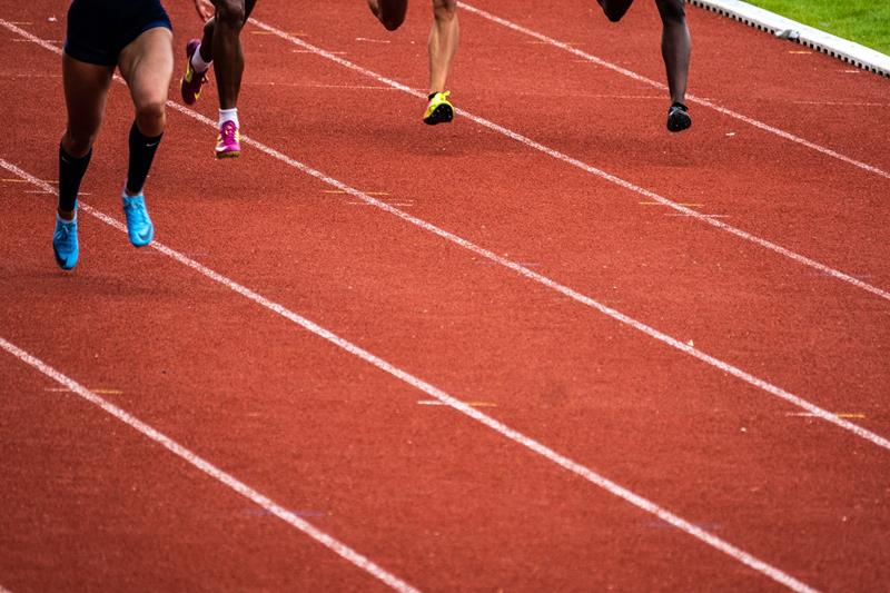 Athlete's Foot  Payson, UT